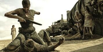 Il y a tellement à dire sur Mad Max que certains feraient mieux de se taire