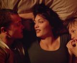 Love est-il un porno qui a honte d'être un porno ?