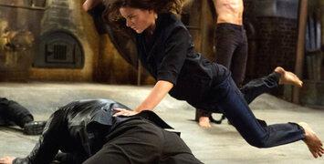 Le véritable héros de Mission : Impossible 6 sera-t-il une héroïne ?