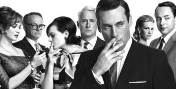 Emmy Awards 2015 : le palmarès des séries