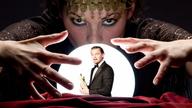 Nos 13 prédictions (et les vôtres) pour l'année ciné et série 2016
