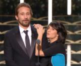 Retour en tweets sur la 41ème cérémonie des César