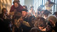 Faut-il avoir l'âge de Christian Clavier pour rire devant Les Visiteurs – La Révolution ?
