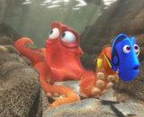 Pixar renonce aux suites : est-ce une si bonne nouvelle ?