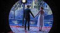 Oscars 2017 : quels seront les grands duels entre nommés ?