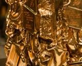 César 2017 : décernez vos récompenses !