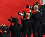 Cannes 2017 : votre programme et les Ambassadeurs à suivre sur la Croisette