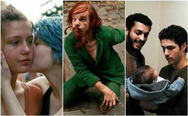 Votre classement des 40 meilleurs films français du 21ème siècle
