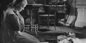 Guillermo del Toro : 11 films à voir selon le maître