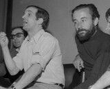 Le Palmarès rêvé de Cannes 1968