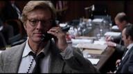 Robert Redford raccroche : dix films recommandés par la communauté à (re)découvrir !