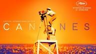 """Festival de Cannes 2019 : une sélection officielle sous le signe de """"l'amour et du politique"""""""