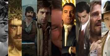"""""""The Irishman"""" sur Netflix : les Vodkastos ont classé tous les films de Scorsese, du pire au meilleur"""