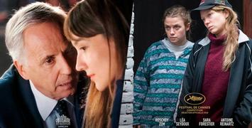 César 2020 : les affiches honnêtes