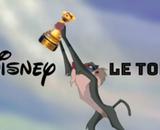 """Disney + : la communauté a classé tous les """"classiques"""" du studio légendaire"""