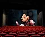 """""""Mulan"""" directement sur Disney+ : La PVoD va-t-elle tuer le cinéma ?"""