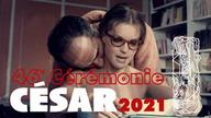 César 2021 : faites vos jeux !