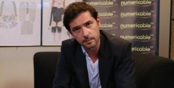 Laurence Anyways : interview vidéo de Melvil Poupaud