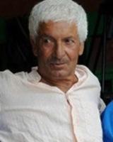 Paolo Bianchini