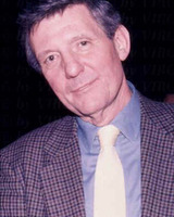 Eberhard Fechner