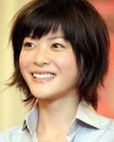 Juri Ueno