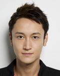 Eiki Kitamura