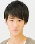 Shōno Hayama