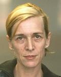 Mathilde Monnier