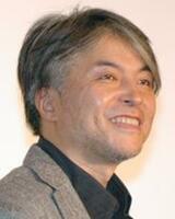 Hiroshi Nishitani