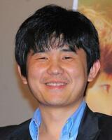 Kwon Jong-kwan