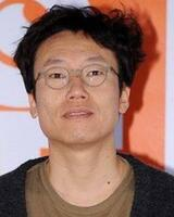 Kim Yeong-tak