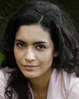 Mariana Anghileri