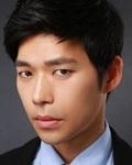 Ji Seung-hyeon