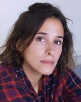 Marie Rosselet-Ruiz