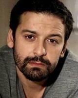 Khaled Benaïssa