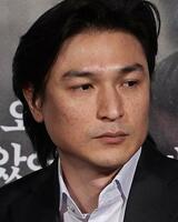 Lee Woo-cheol