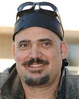 Christopher Coppola