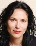 Alexandra Cassavetes