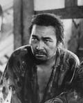 Kichijiro Ueda