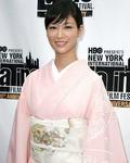 Emi Ikehata