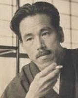 Mansaku Itami