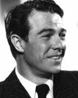 George Rigaud