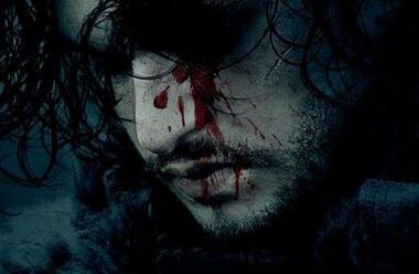 Jon Snow dans la saison 6 de Game of Thrones, mais dans quel état ?