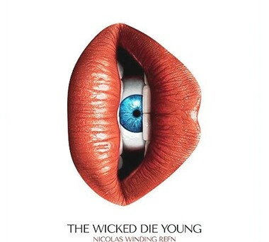 Ecoutez les chansons qui ont inspiré The Neon Demon à Nicolas Winding Refn