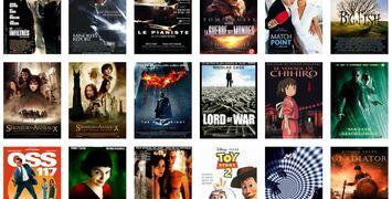 Faites votre top 25 des meilleurs films du 21ème siècle