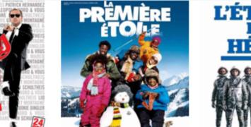 Quel film conseillez-vous ce dimanche 10 décembre à la télé ?