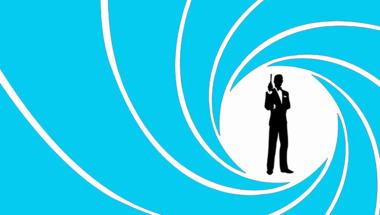 """""""Bond Cup"""" : les 8e de finale !"""