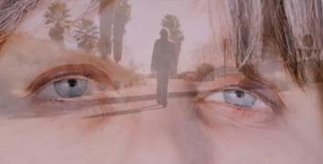 """Une bande-annonce pour """"Destroyer"""", le film badass de Karyn Kusama avec Nicole Kidman transfigurée"""