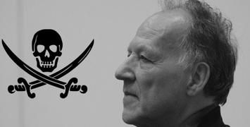 Werner Herzog défend le piratage des films