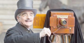 """""""The Irishman"""" sur Netflix : votez pour vos films de Scorsese préférés"""